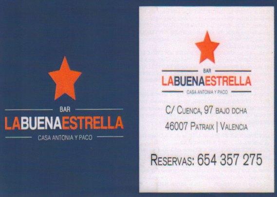 LabuenaEstrella