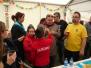 Concurso de tortillas 16/03/2015