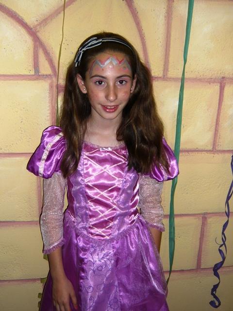 princesas_008