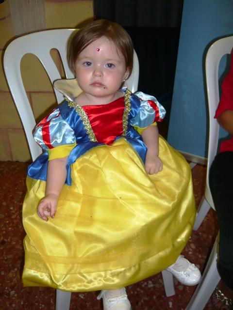 princesas_011