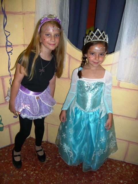princesas_012