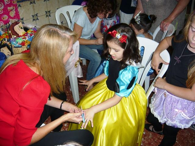 princesas_032