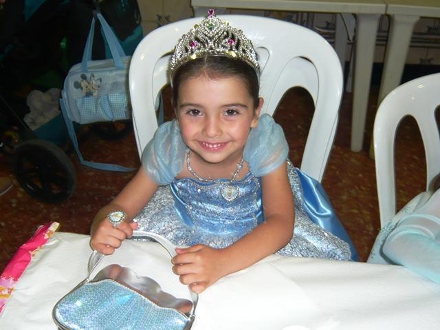 princesas_040