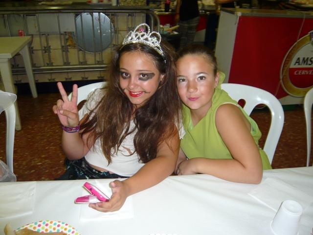 princesas_054