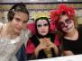 Halloween Inf 31/10/2015